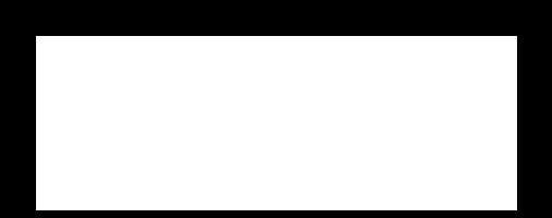 Rowiński - strony WWW